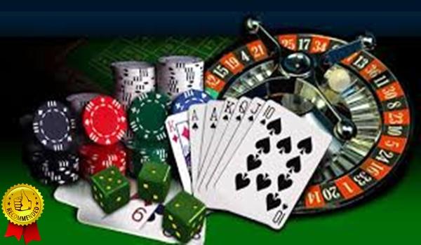 Kriteria Situs Casino Online Terpercaya Dengan Ragam Keuntungan